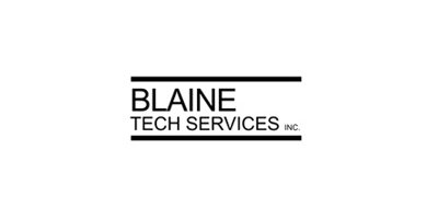 Blaine Tech Services, Inc.