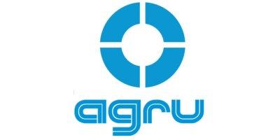 AGRU Kunststofftechnik GmbH