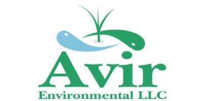 Avir Environmental LLC