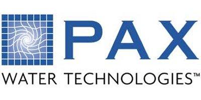 PAX Water Technologies, Inc.