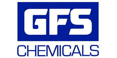 GFS Chemicals, Inc.