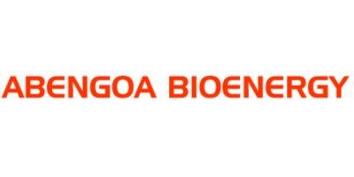 Abengoa Bioenergy