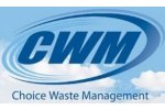 Choice Waste Management Ltd