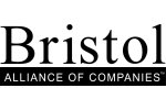Bristol Alliance of Companies