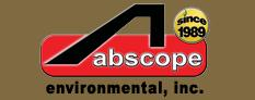 Abscope Environmental, Inc.