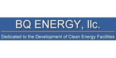 BQ Energy