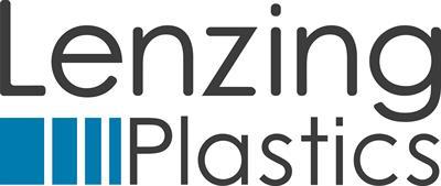 Lenzing Plastics GmbH & Co KG