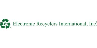Electronic Recyclers International, Inc (ERI)