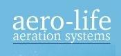 Aero-Life system