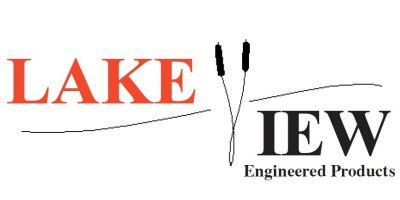 Lakeview Engineered Products Inc