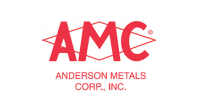 Anderson Metals Corporation, Inc
