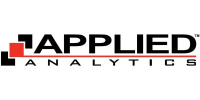 Applied Analytics, Inc.