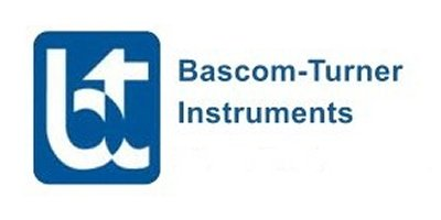Bascom-Turner Instruments, Inc.