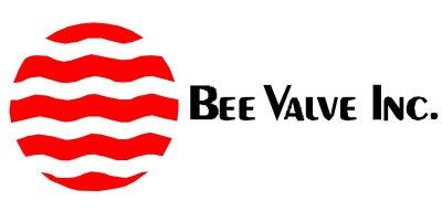 Bee Valve Inc.
