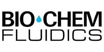 Bio-Chem Fluidics, Inc.