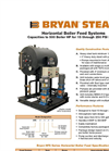Bryan HFS Series Horizontal Feed Systems Brochure