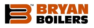 Bryan Boilers Div. - Bryan Steam LLC