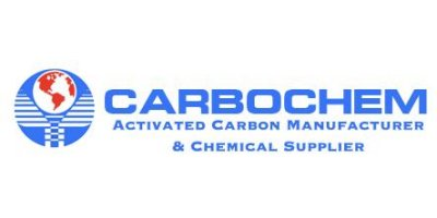 CARBOCHEM - Zirconium Products