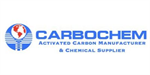 Carbochem - Activated Carbon
