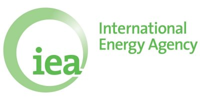 International Energy Agency