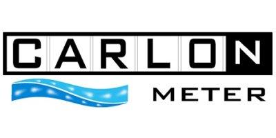 Carlon Meter Co, Inc.