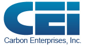 CEI-Carbon Enterprises Inc.
