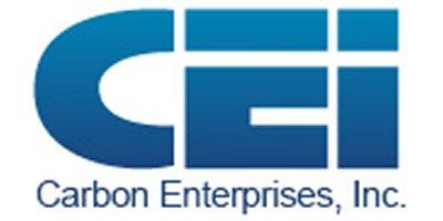 CEI-Carbon Enterprises Inc.