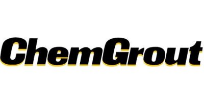 ChemGrout Inc.