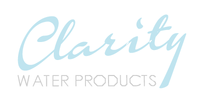 Clarity Water Products