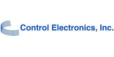 Control Electronics Inc.