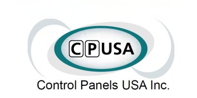 Control Panels USA Inc.