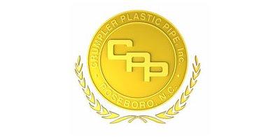 Crumpler Plastic Pipe Inc. (CPPP)