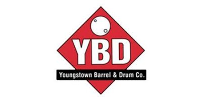 Youngstown Barrel & Drum Co.