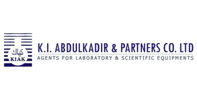 K.I.Abdulkadir & Partners Co. Ltd. (KIAK)