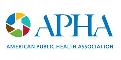American Public Health Association (APHA)