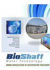 CONTAINERIZED SYSTEM - Brochure