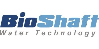 BioShaft Water Technology