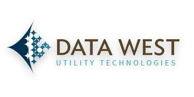Data West Corporation