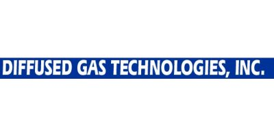 Diffused Gas Technologies Inc.