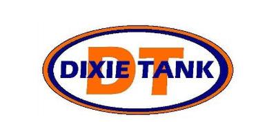 Dixie Tank Company