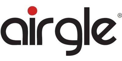 Airgle Corp
