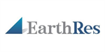EarthRes Group Inc.
