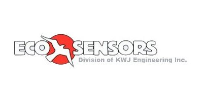 Eco Sensors - Division of KWJ Engineering Inc.