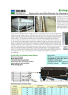 Ecologix - GD-DAF - Separation and Clarification With Milkywater System Brochure