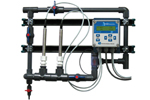 DCA-23 - Seawater Chlorination/Dechlorination Analyzer