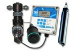 Triton - Model TR8 Series - Turbidity Sensor