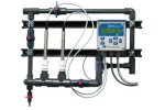 Model DCA-23 Series - Seawater Dechlorination Analyzer