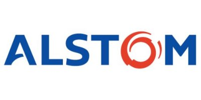 Alstom Power Inc.