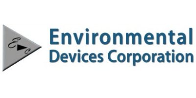 Environmental Devices Corporation (EDC)