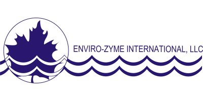 Enviro-Zyme International LLC